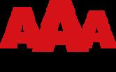 AAA-logo-2016-FI-transparent-e1475134895765