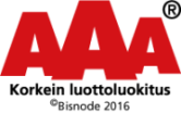 AAA-logo-2016-FI-transparent-e1475134895765